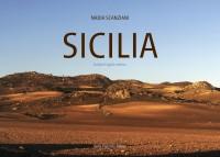 SICILIA la buona terra