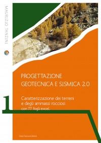 Progettazione Geotecnica e Sismica 2.0
