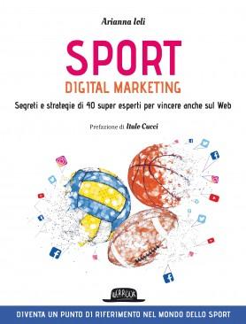 Sport Digital Marketing