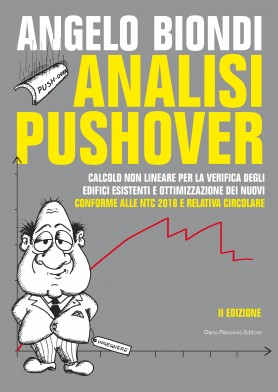 Analisi Pushover