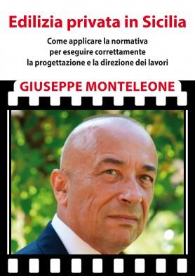 Edilizia privata in Sicilia Videocorso Monteleone