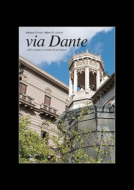 Via Dante