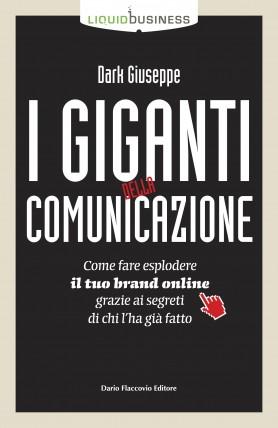 I giganti della comunicazione