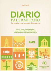 Diario palermitano - MARZO