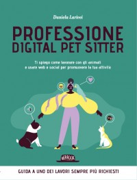 Professione Digital Pet Sitter