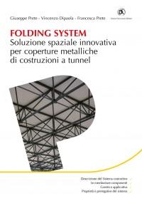Folding System: