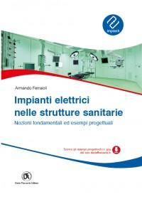 Impianti-strutture-sanitarie
