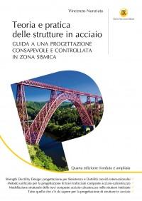 Teoria e pratica delle strutture in acciaio
