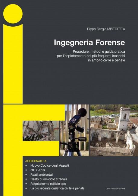 Ingegneria forense
