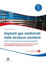 Impianti gas medicinali nelle strutture sanitarie