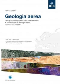 Geologia aerea