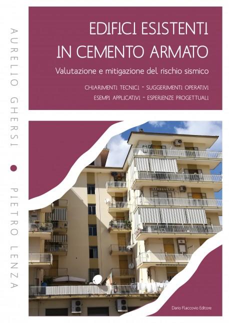 Edifici esistenti in cemento armato