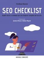 Ebook SEO CHECKLIST - Aspetti tecnici e strategie per una diagnosi completa del tuo sito