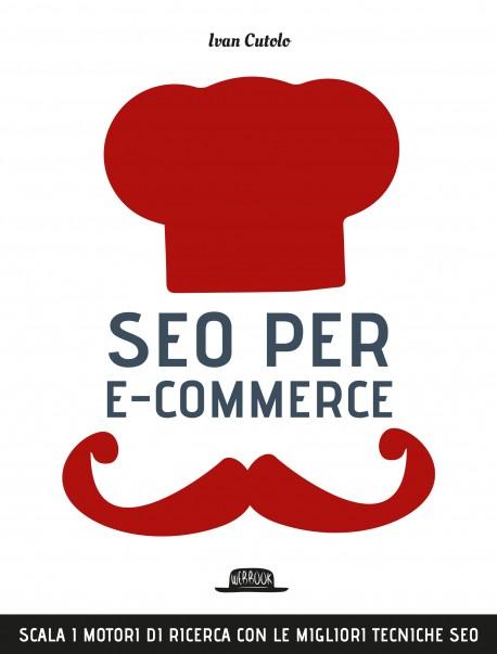 SEO per e-commerce