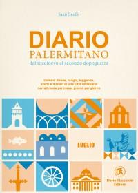 Diario palermitano