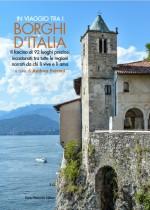 In viaggio tra i borghi d'Italia