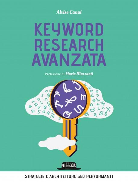 Keyword Research Avanzata