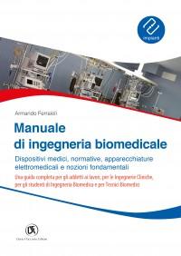 Manuale di ingegneria biomedicale