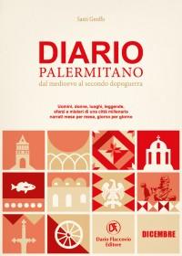 Diario Palermitano - DICEMBRE
