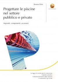 Progettare le piscine nel settore pubblico e privato