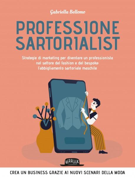 Professione sartorialist