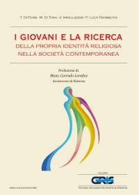 I giovani e la ricerca della propria identità religiosa nella società contemporanea