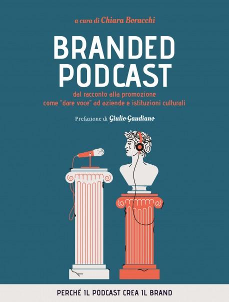 Branded Podcast