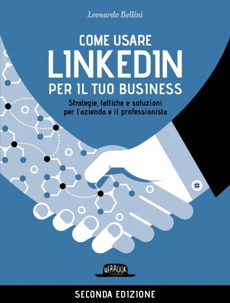fare-business-con-linkedin-libro