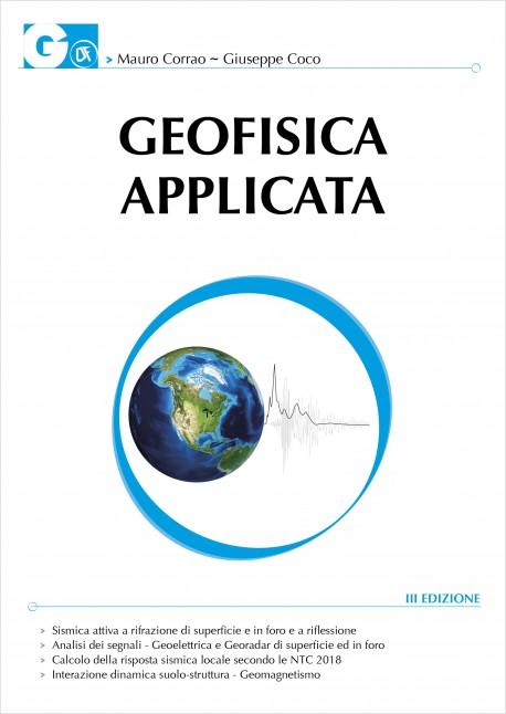 Geofisica applicata