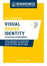 Visual brand identity nel mercato extralberghiero
