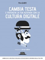 cultura digitale pmi