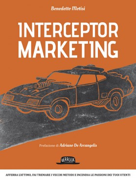interceptor marketing intercettare bisogni