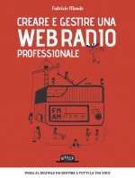 creare una web radio