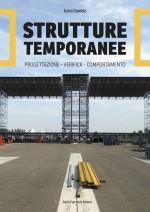 Strutture temporanee