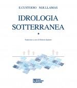 Idrologia sotterranea 1