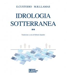 Idrologia sotterranea 2