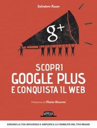 google plus aziende