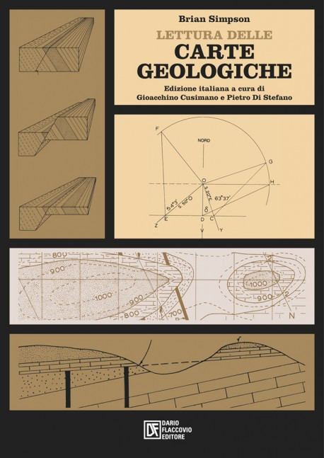 Lettura e interpretazione delle carte geologiche