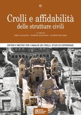 Crolli e affidabilità delle strutture civili