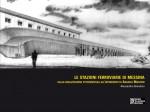 Le stazioni ferroviarie di Messina
