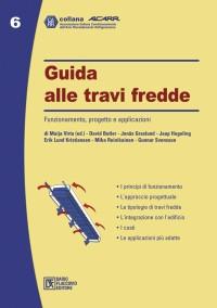 Impianti a Travi Fredde - Guida pratica