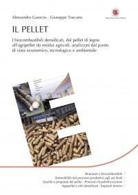 Il Pellet