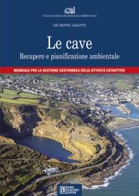 Recupero Cave Dismesse - Manuale Operativo