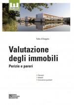 Valutazione degli Immobili - Manuale tecnico operativo