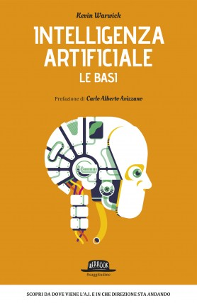 Intelligenza Artificiale - Le Basi