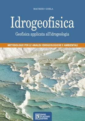 Idrogeofisica
