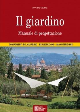 manuale progettazione giardini