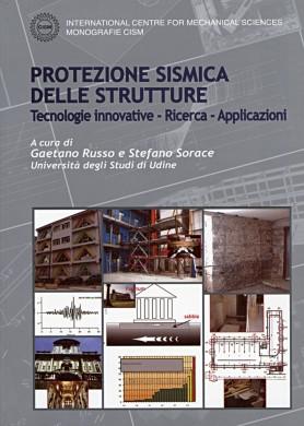 Protezione sismica delle strutture
