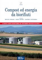 Compostaggio dei Rifiuti e generaizione di Energia