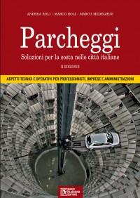 Progettazione Parcheggi
